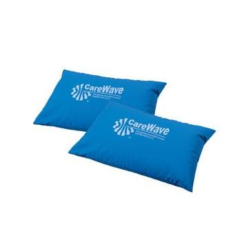 cuscino Universale si adatta alle posizioni del paziente come antidecubito - Universali s