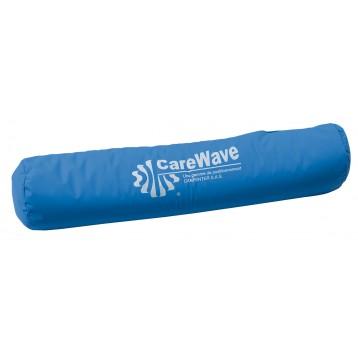 Cuscino polivalente per il posizionamento addominale o per gli arti inferiori - Cilindrico xl