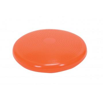 Disco sport - Ideale per ogni esercizio di equilibrio, motricità e fisioterapia
