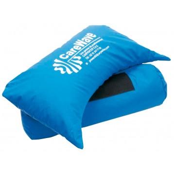 cuscino per sostengono e relax braccia - Relax braccia xl