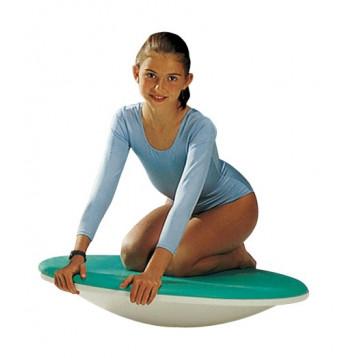 Dondolo bobath per migliorare il controllo del corpo