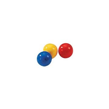 Free ball palline per la riabilitazione medica