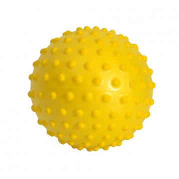 La palla Sensyball adatta per i massaggi, la stimolazione dei riflessi - Sensyball 03130