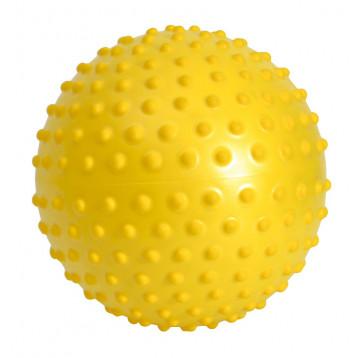 La palla Sensyball adatta per i massaggi, la stimolazione dei riflessi - Sensyball 03140