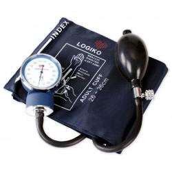 Sfigmomanometro ad aneroide