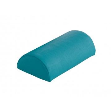 Cuscino semicilindro per trazioni lombari