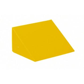 Forma a cuneo 09610.S3 per lettino fisioterapico