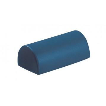 Forma semicilindrica per lettino fisioterapico