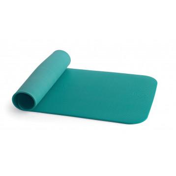 Materassino per fisioterapia, ginnastica medica e prenatale, riabilitazione e idroterapia - Airex corona 185x100x1,5h