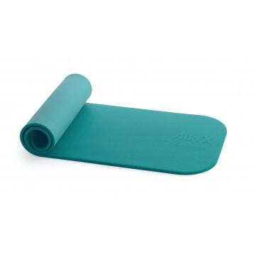 Materassino per fisioterapia, riabilitazioni, massaggi e chiroterapia - Coronella