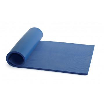 Materassino per massaggi, riabilitazione, fisioterapia, supporto per tavoli Bobath e idroterapia - Hercules