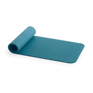 Materassino per ginnastica medica, yoga, aerobica - Airex fitline 180x 58x 1h