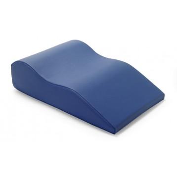 Cuscino postura ideale delle gambe in fase di riposo - Leg pillow