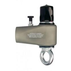 Occhiello - per Bilancino (cod. 01133)- Kit pesatura (cod. 01420) e Braccia inox
