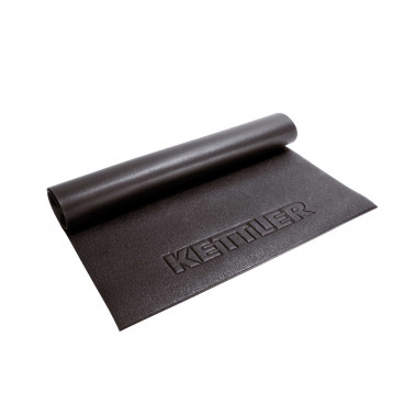 Tappetino in gomma per proteggere il pavimento e ridurre i rumori - Tappetino 79292