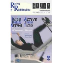 Manuale ITA - Rassegna fisiopatologia e clinica - Linee guida per il trattamento