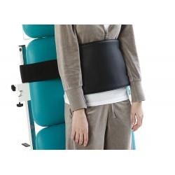 Cuscino per cinghia per stabilizzatore struzzo