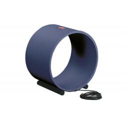 Cilindro portatile Ø cm 50 per trattamento di arti inferiori e superiori