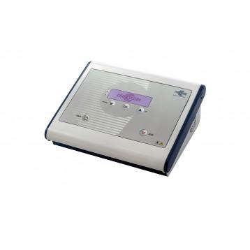 Medicstim basic - Apparecchio per elettroterapia a 2 canali indipendenti