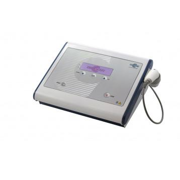 Apparecchio per ultrasuoniterapia - Sonic basic