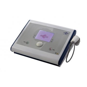 Apparecchio per ultrasuoniterapia - Sonic 1
