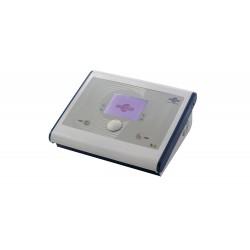 L'apparecchiatura di Magneto Terapia denominata Magneto 4