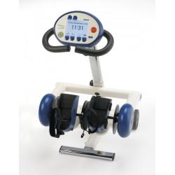 Cicloergometro adatto al training per arti inferiori - Vivaobimbo5-15