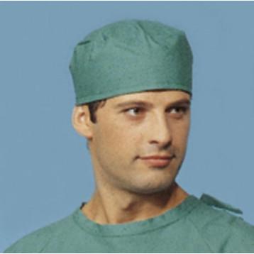 Mod. Locri Berretto Chirurgo