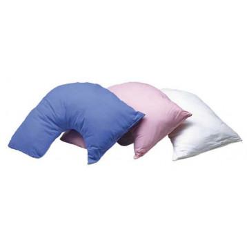 Cuscino Max 1 a L