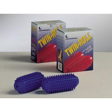 Rulli per la Riabilitazione - Twin Roll