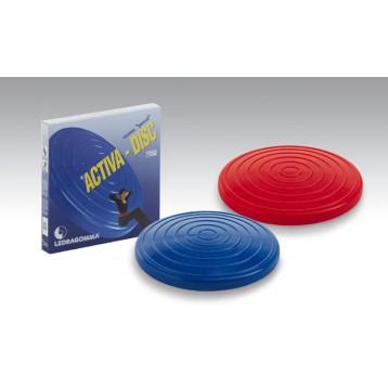disco per la Riabilitazione - Activa Disc