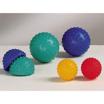 Palline per la Riabilitazione - Activa Ball