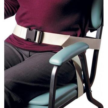 Cintura Sicurezza per Carrozzine - mod. Parma