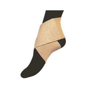 Cavigliera Elastica Adesiva