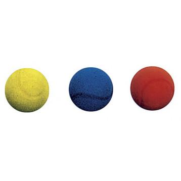 Pallina per la Riabilitazione - Manogin Ball