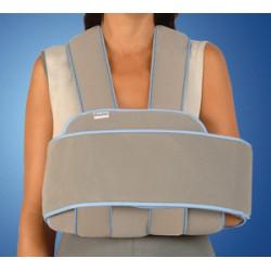 Modello 902 immobilizzatore di spalla e braccio