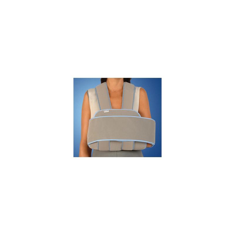 immobilizzatore di spalla e braccio