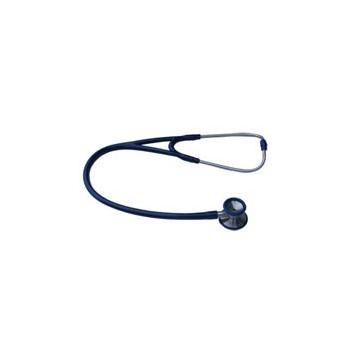 Stetofonendoscopio cardiologico