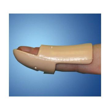 Tutore stax per singolo dito