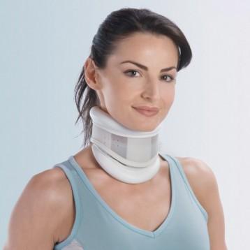 CLL 300 - Collare cervicale rigido