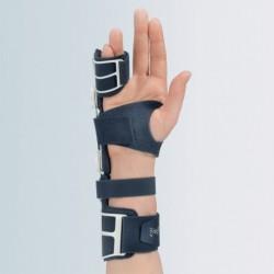 PFO 100 - tutore per 4° e 5° raggio della mano