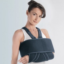 IMB 200 - Immobilizzatore di spalla