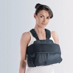 IMB 350 OG- IMMOBILIZZATORE DI braccio e spalla con suporto per gomito