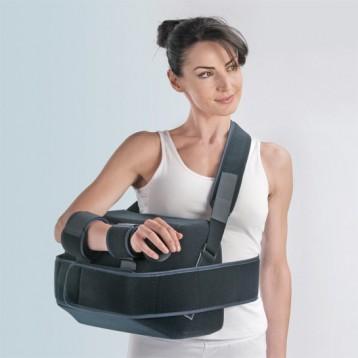 IMB 400 - Cuscino abduttore per spalla 30° e 70°
