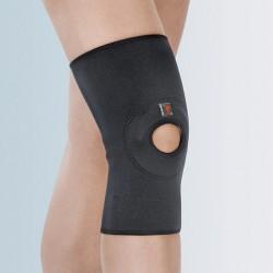 FILAMED® 401 - Ginocchiera con stabilizzatore rotuleo