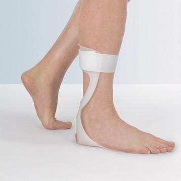 CVO 400 - Tutore per caviglia e piede ciondolante