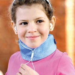 Collare bambini cervicale morbido CLC-100 K