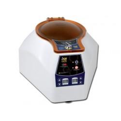 CENTRIFUGA UNIVERSALE - 6 provette - rotore a oscillazione orizzontale