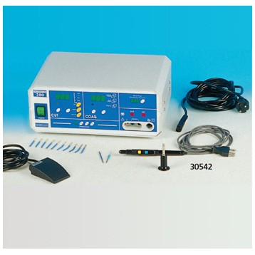 DIATERMO MB 200 - mono/bipolare - 200 W