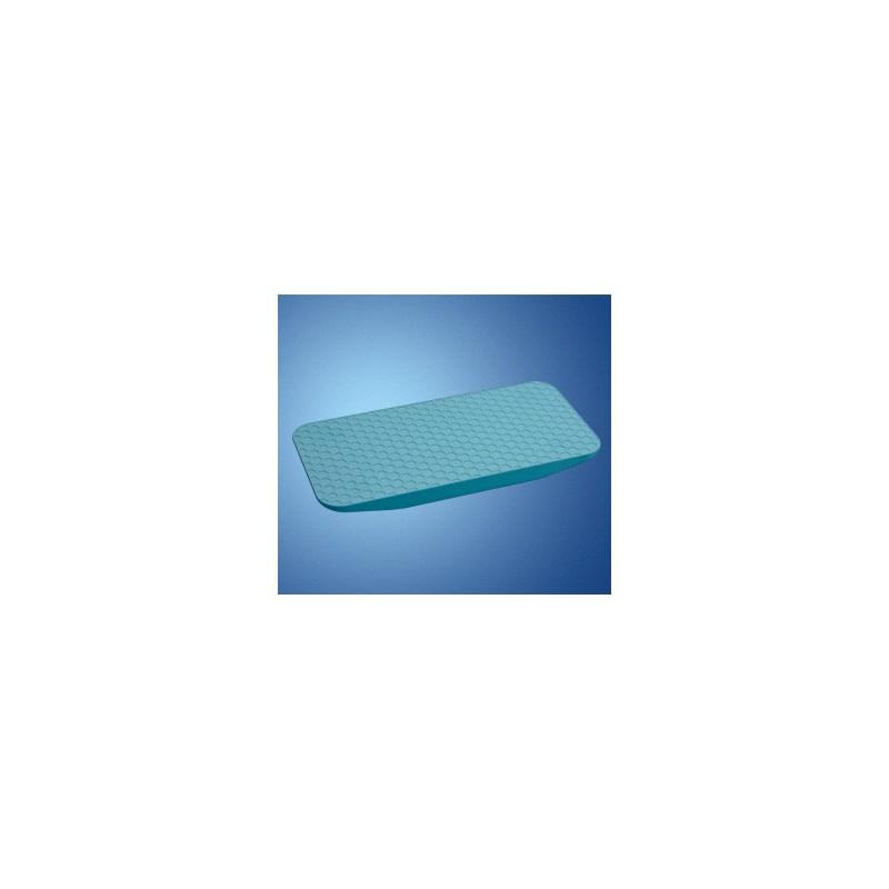 Mod. TWISTER I Tavoletta per rieducazione articolare singola